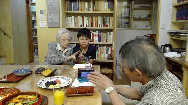 160820 神奈川・青根 (11)