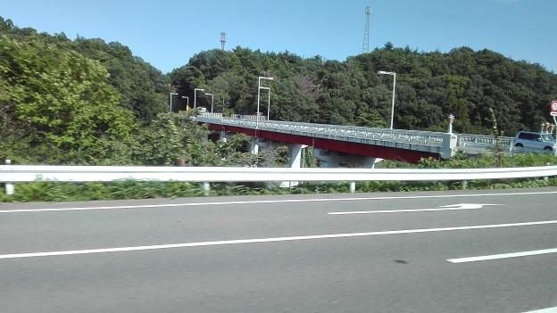 160905 福島1日目 (34)