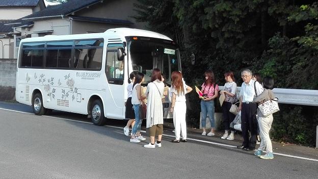 160905 福島1日目 (68)