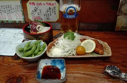 160906 福島2日目 (78)