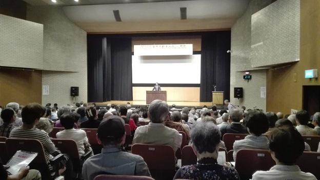 161020 兵庫県高齢者大会 (2)