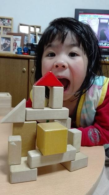 170306 妹新参つみき (5)