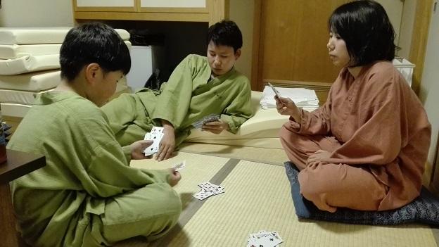 170429 敦賀初日 (49)