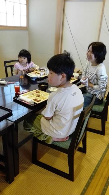 170430 敦賀2日目 (11)