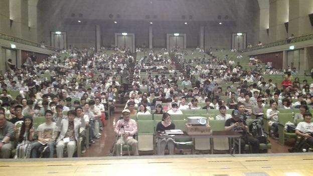 170521 若者憲法集会 (9)