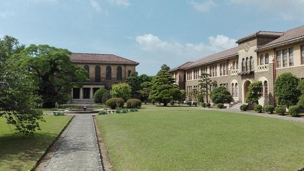 170602 大学 (6)