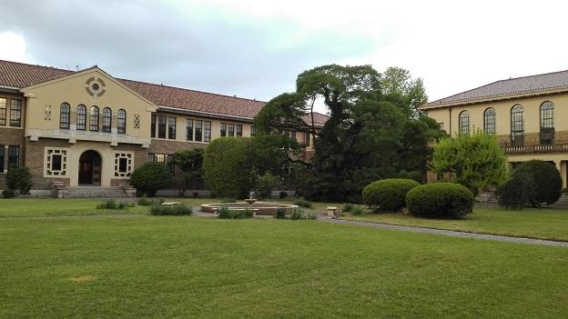 170721 大学 (10)