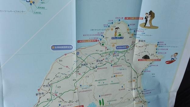 170729 台湾1日目 (10)