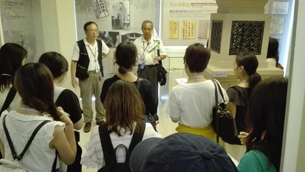 170729 台湾1日目 (39)