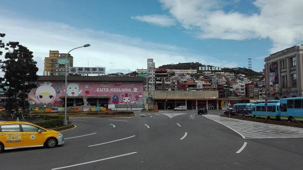 170730 台湾2日目 (15)