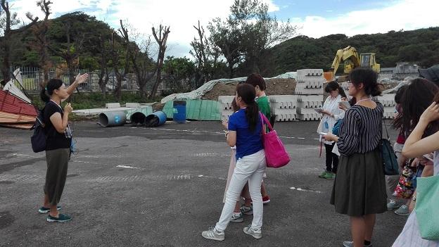 170730 台湾2日目 (87)