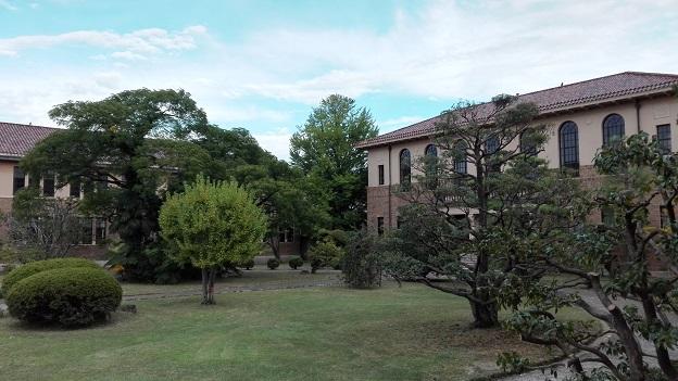 170904 大学 (1)