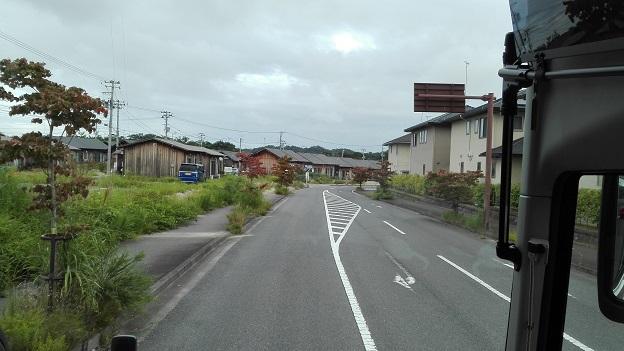 170905 福島第1日 (136)
