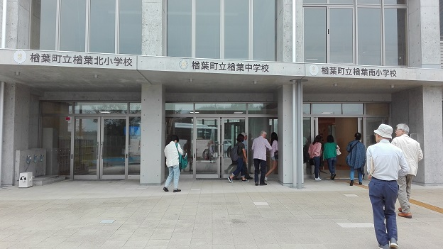 170906 福島第2日 (17)