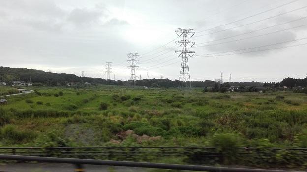 170907 福島第3日 (36)