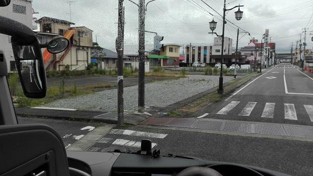 170907 福島第3日 (53)