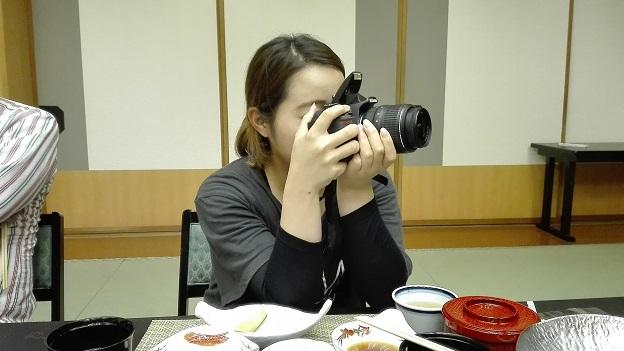 170907 福島第3日 (7)
