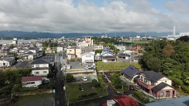 170908 福島第4日 (14)
