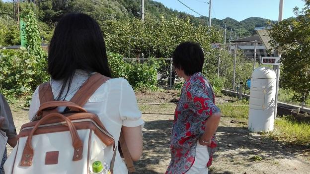 170908 福島第4日 (85)