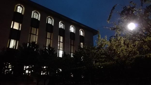 170922 大学 (3)