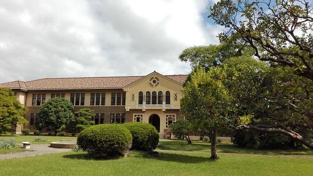 171002 大学 (1)