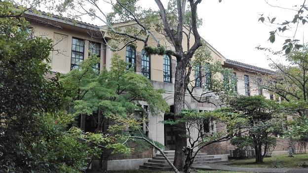 171006 大学 (3)
