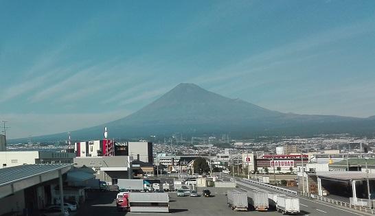 171102 駅弁と富士山 (15)