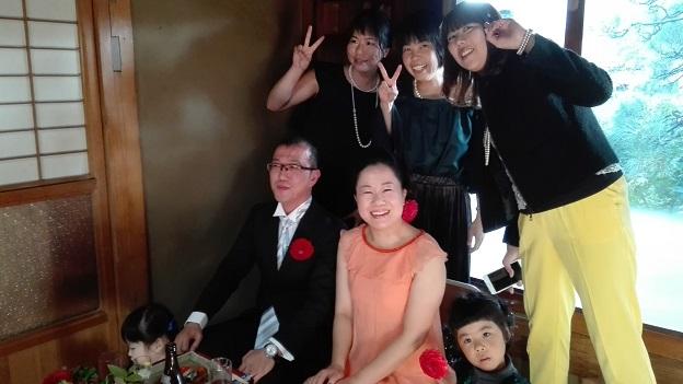 171111 あやちゃん結婚式 (31)