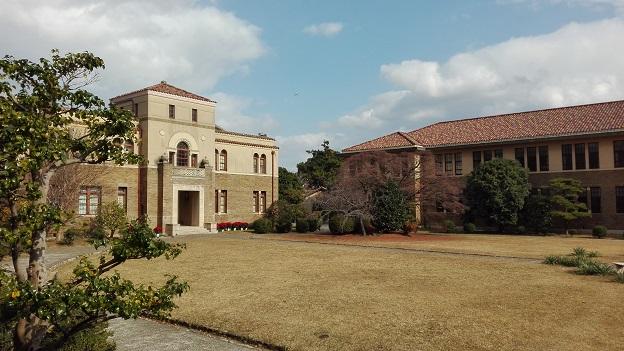 171211 大学 (1)