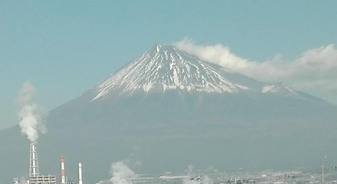 171223 富士山 (12)
