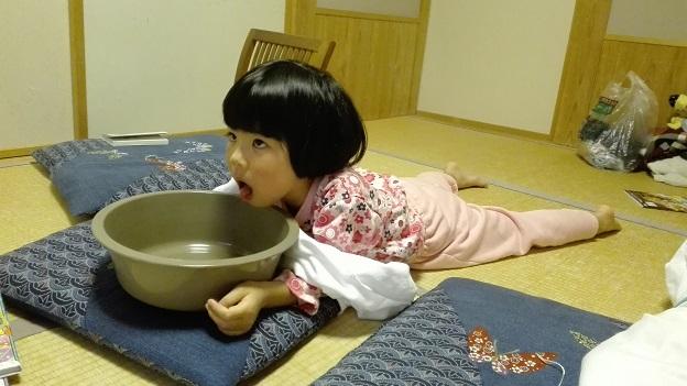 171224 敦賀夜 (1)