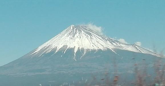 171226 富士山・駅弁 (13)
