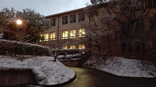 180126 雪の大学 (15)