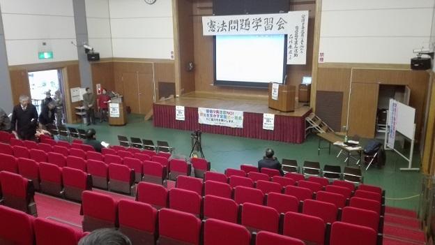 180210 滋賀2区の会 (2)