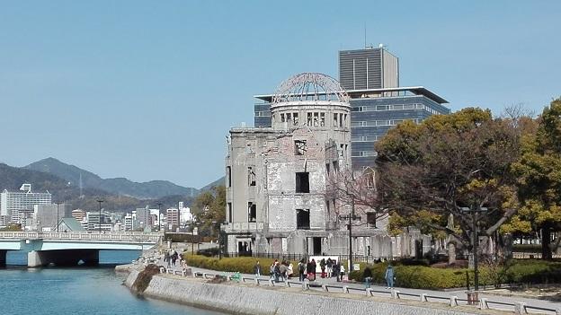 180218 岡山・広島 (37)