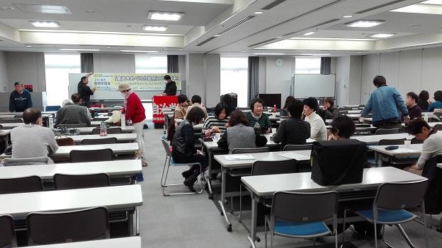 180218 岡山・広島 (40)