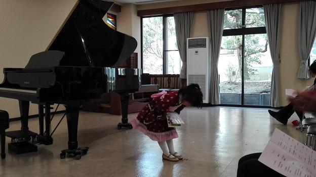 180224 妹新参ピアノ会 (9)