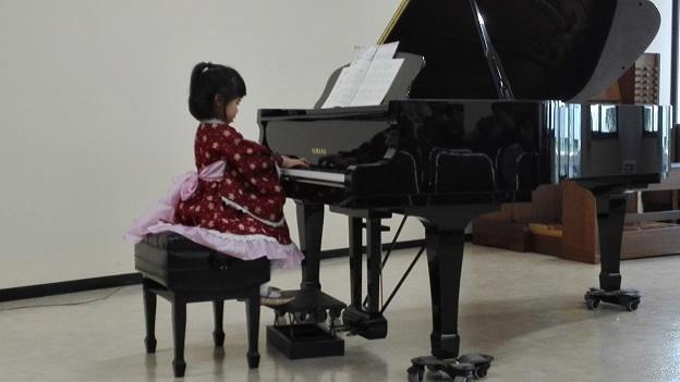 180224 妹新参ピアノ会 (11)