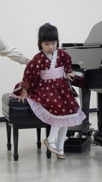 180224 妹新参ピアノ会 (17)