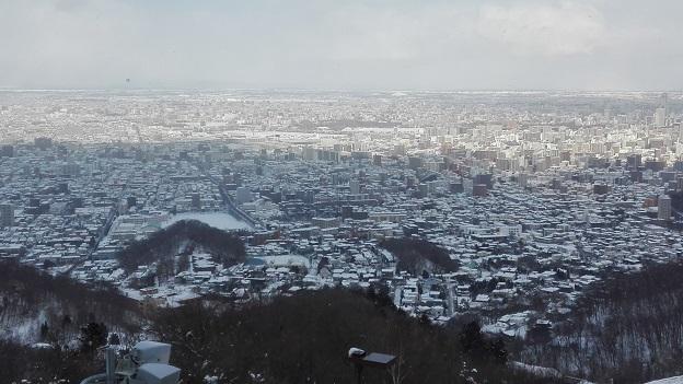 180226 札幌大倉山 (5)