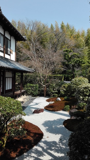 180327 京都マルクス企画 (20)