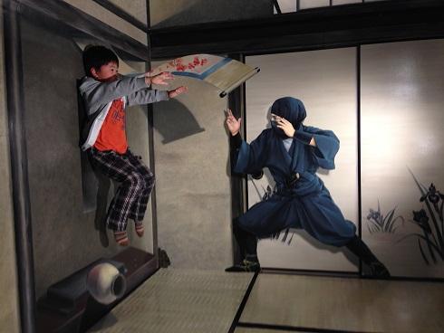 141126 京都旅行 (44)