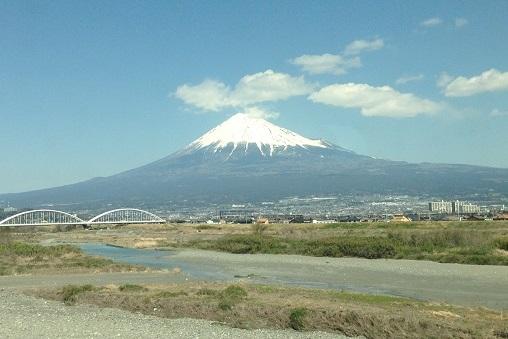 150325 富士山 (7)2