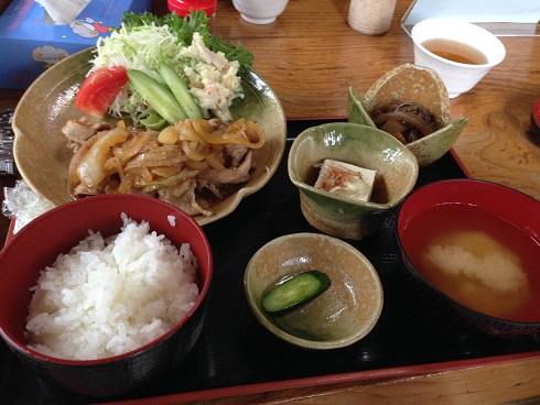 150907 福島・川内村 (17)