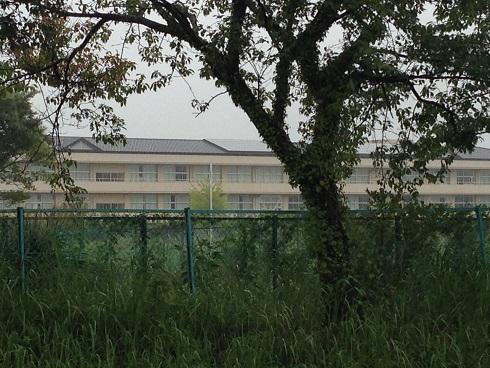 150908 福島・浪江町 (35)