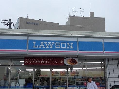 150908 福島・浪江町 (44)