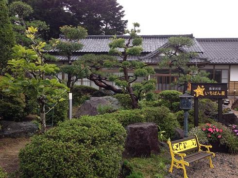 150909 福島・相馬市 (8)