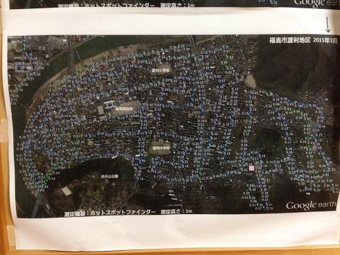 150910 福島・福島市 (21)