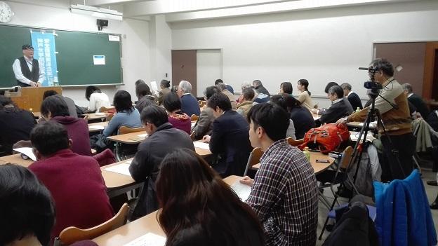 160126 有志の会・上脇学習会 (3)