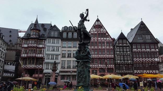 160325 ドイツ3日目 (53)